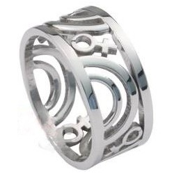 Prsten pro lesby