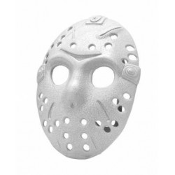 Spona Maska horor