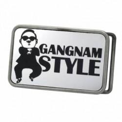 Spona gangnam style - PSY