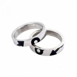 Prsten pro oba