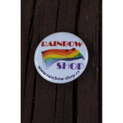 Placka - rainbow-shop