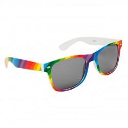 Duhové Brýle Wayfarer