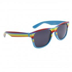 Duhové Brýle Wayfarer 5