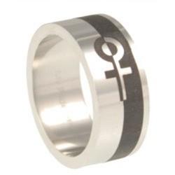 Prsten jing-jang