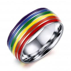 prsten queer
